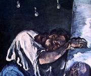 IL DOLORE : PROSPETTIVE CLINICO - TERAPEUTICHE